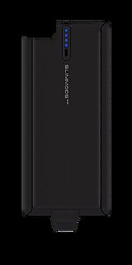 SLIMMODS - Battery Module