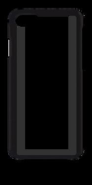 SLIMMODS - Phone Case Base