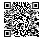 bc986a_651fa263abb44da2b82d7dcb72e13157~