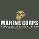 Marine Corps Association & Foundation