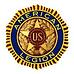 American Legion Hurst Turner Post 65 | Statesville, NC
