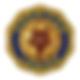 American Legion Hurst Turner Post 65   Statesville, NC