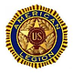 American Legion Post 401 | Troutman, NC