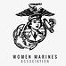 Women Marines Association