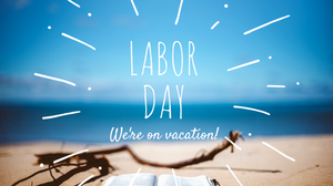 Zio Labor Day Hours 2017