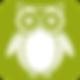 Eager Owl Marketing