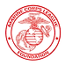 Marine Corps League Foundation
