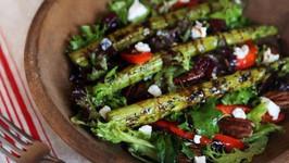 Dinner Menu | Salads | Zio Charlotte