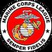 National Marine Corps League