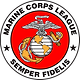 National Marine Corps League