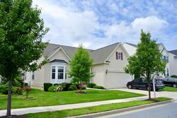 eastern shore maryland homes  sale