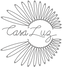 Casa_Luz_Logo_Vetor_Cinza.png