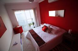 bedroom-beach-view-no-lights
