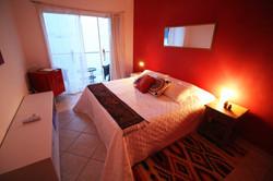 bedroom-with-ocean-view