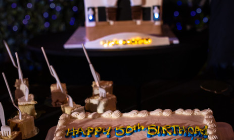 Templeton Cake 2.jpg