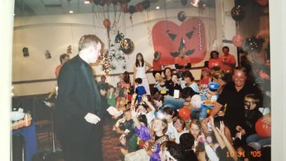 Halloween1995