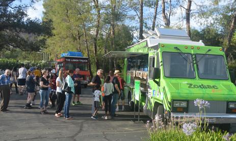 Food Truck5.JPG