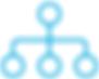 icon-hub.png
