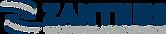 Logo_zanthus.png
