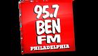 957-ben-fm-philadelphia.png