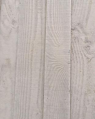Wood Pattern Panel