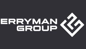 MEET PERRYMAN GROUP