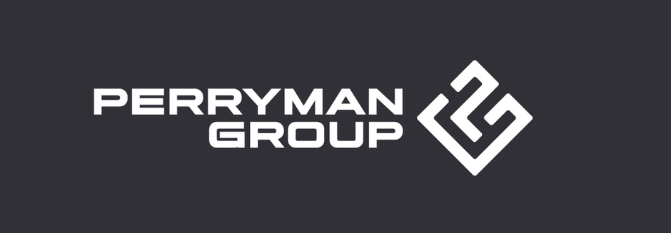 MEET PERRYMAN GROUP