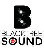 BlacktreeSoundLogo.jpg