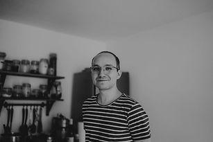 1-03671-2.jpg