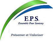 Ensemble Pour Santeny | logo
