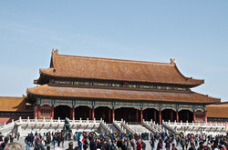 Cina 2015