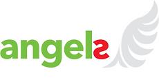 logo SENZA SCRITTA.png