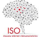 ISO_LOGO_DEFINITIVO - alta risol_.jpg