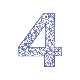 quattro-01 blu.png
