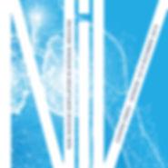 copertina niv.jpg