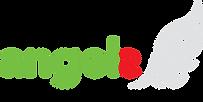 logo SENZA SCRITTA trasp.png