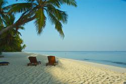 Maldive e Sri Lanka