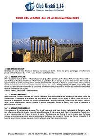 LIBANO programma-001.jpg