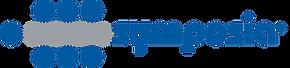 logo-symposia.png
