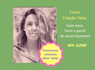 Curso_Criação_Veloz.png