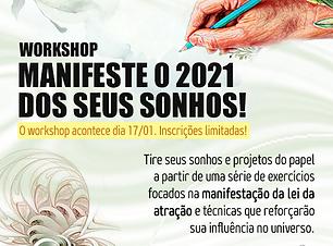 Capa_SITE_Workshop.png