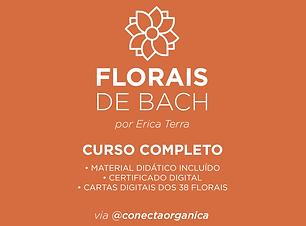 Logo_Florais_Bach-ADS2.png