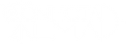 Logo_Conecta_Alma_branco.png