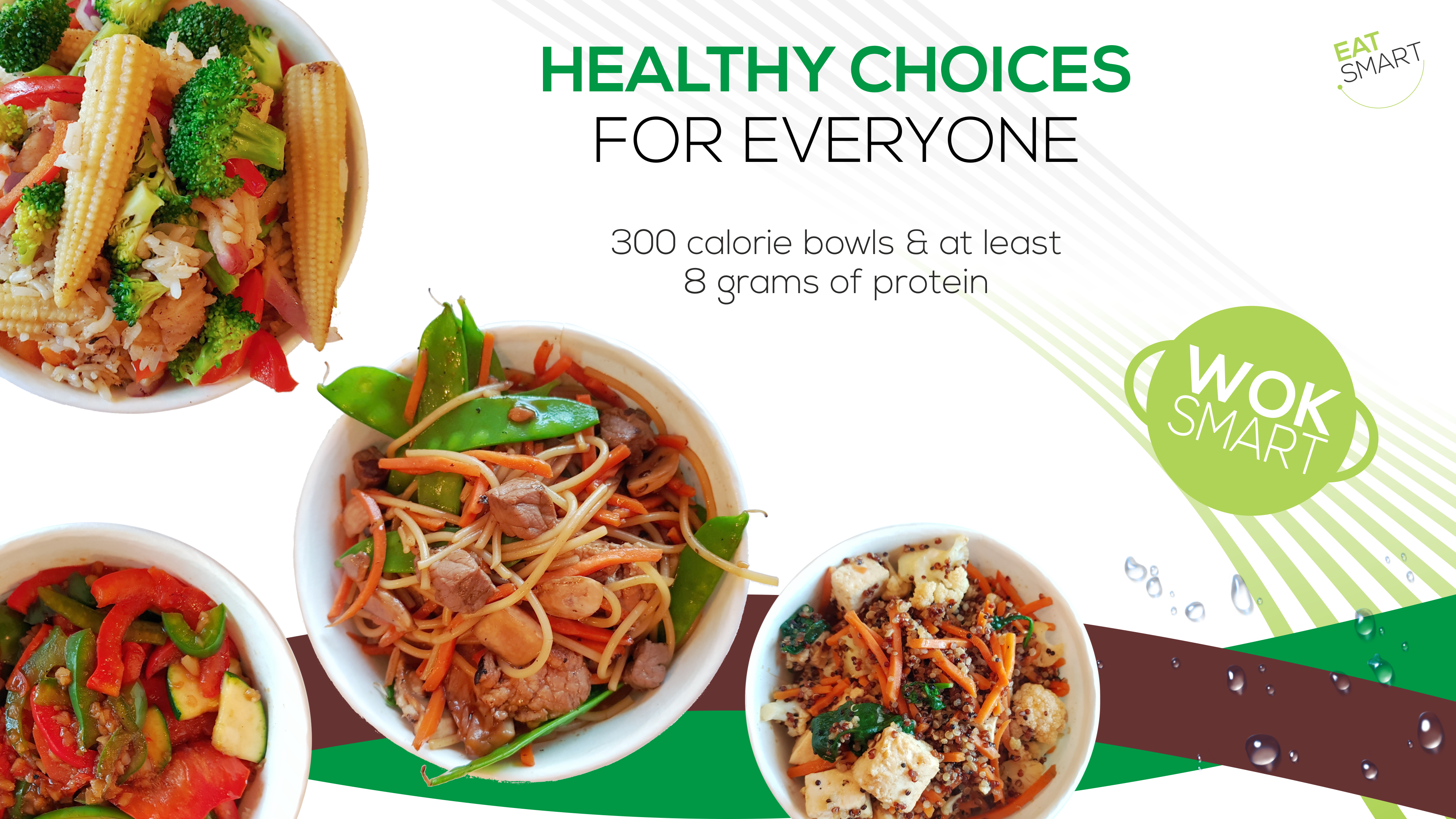 healthy food  eat smart  united states