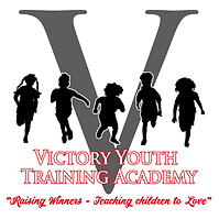 Victory New Logo.png
