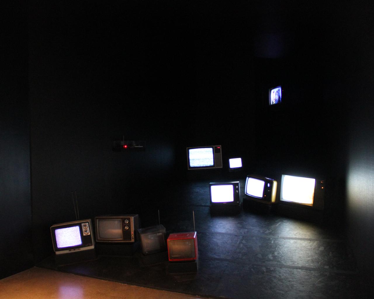analog-tide