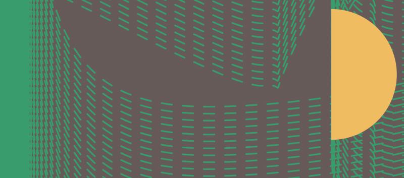 green-detail.jpg