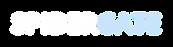 Spidergate cloud pbx logo.webp