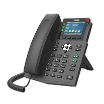 Cloud pbx ip phones.png