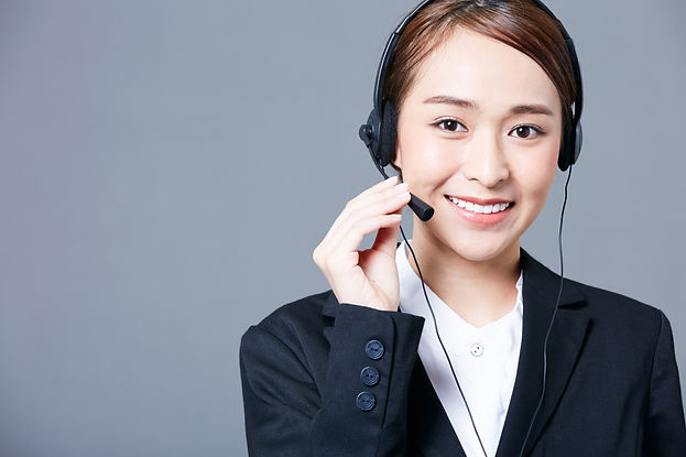 Spidergate omni-channel contact centre with inbound & outbound features_edited.jpg